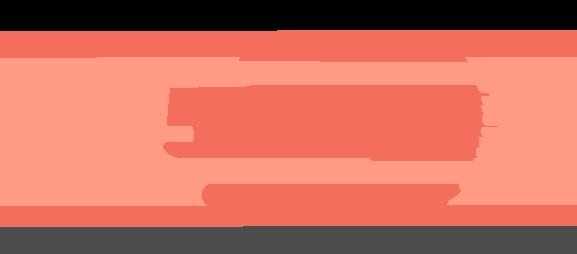 成婚率54.3%