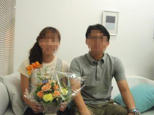 0718成婚②