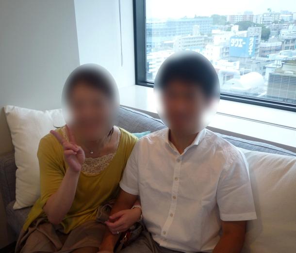 (修正済み②)P1020199