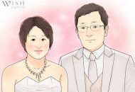 illustration_13
