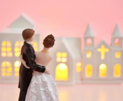 結婚相談所のリアル——結婚を諦めかけた 40 歳男性に舞い降りた 28 歳の天使