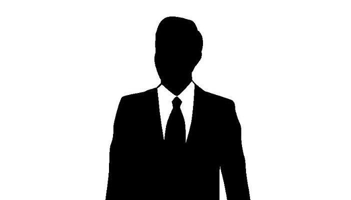 【奥手エリートさんのLINE講座①】女性とのLINEのコツを婚活カウンセラーに聞いてみた