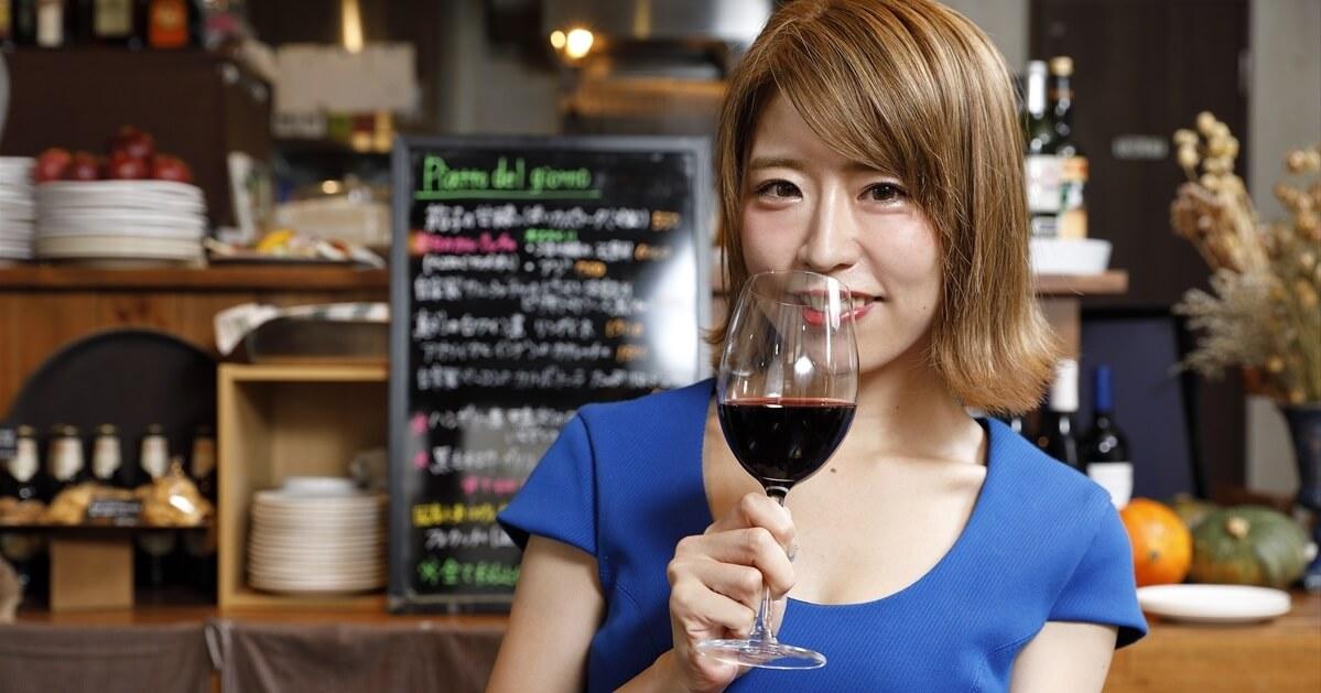 横浜デートで外さないお店 vol.2|桜木町の隠れ家イタリアン「キッチン&バル アイユート」