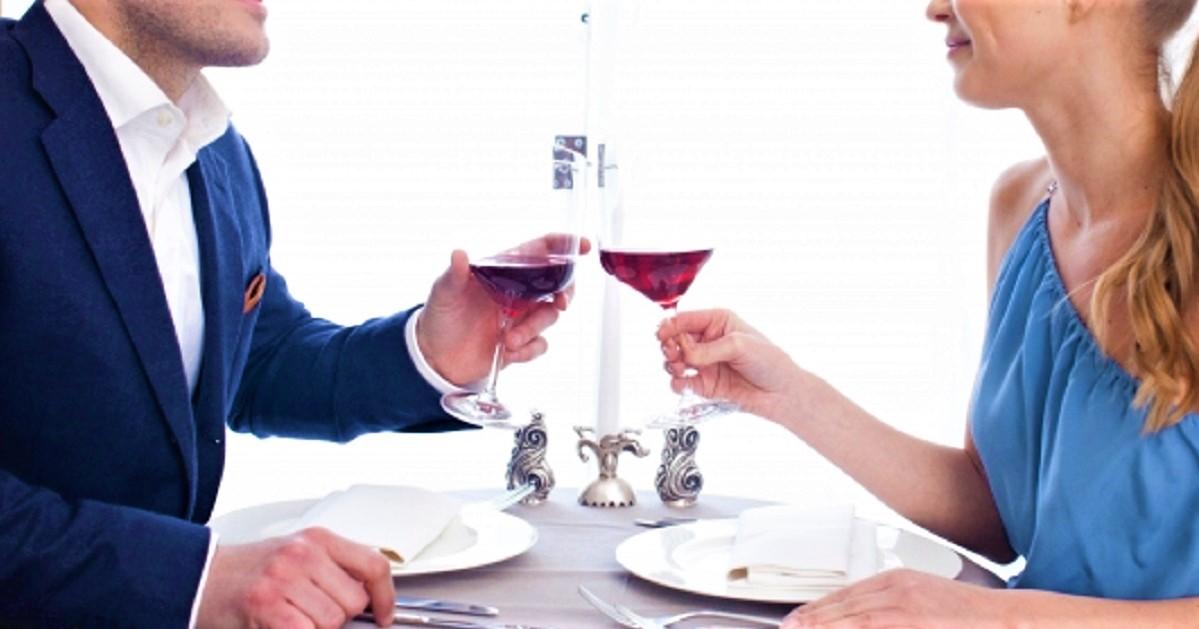 初デートの待ち合わせ場所や心得をプロの婚活カウンセラーに聞いてみた