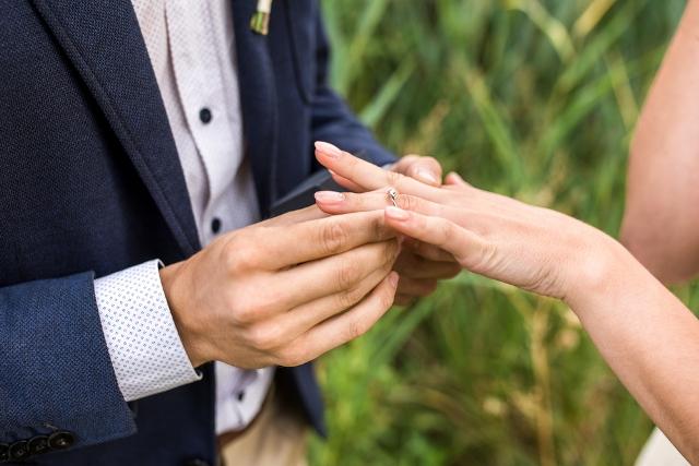 30歳(女)が結婚相談所で婚活したら、出会って1ヶ月でプロポーズ!!成功の秘訣は…