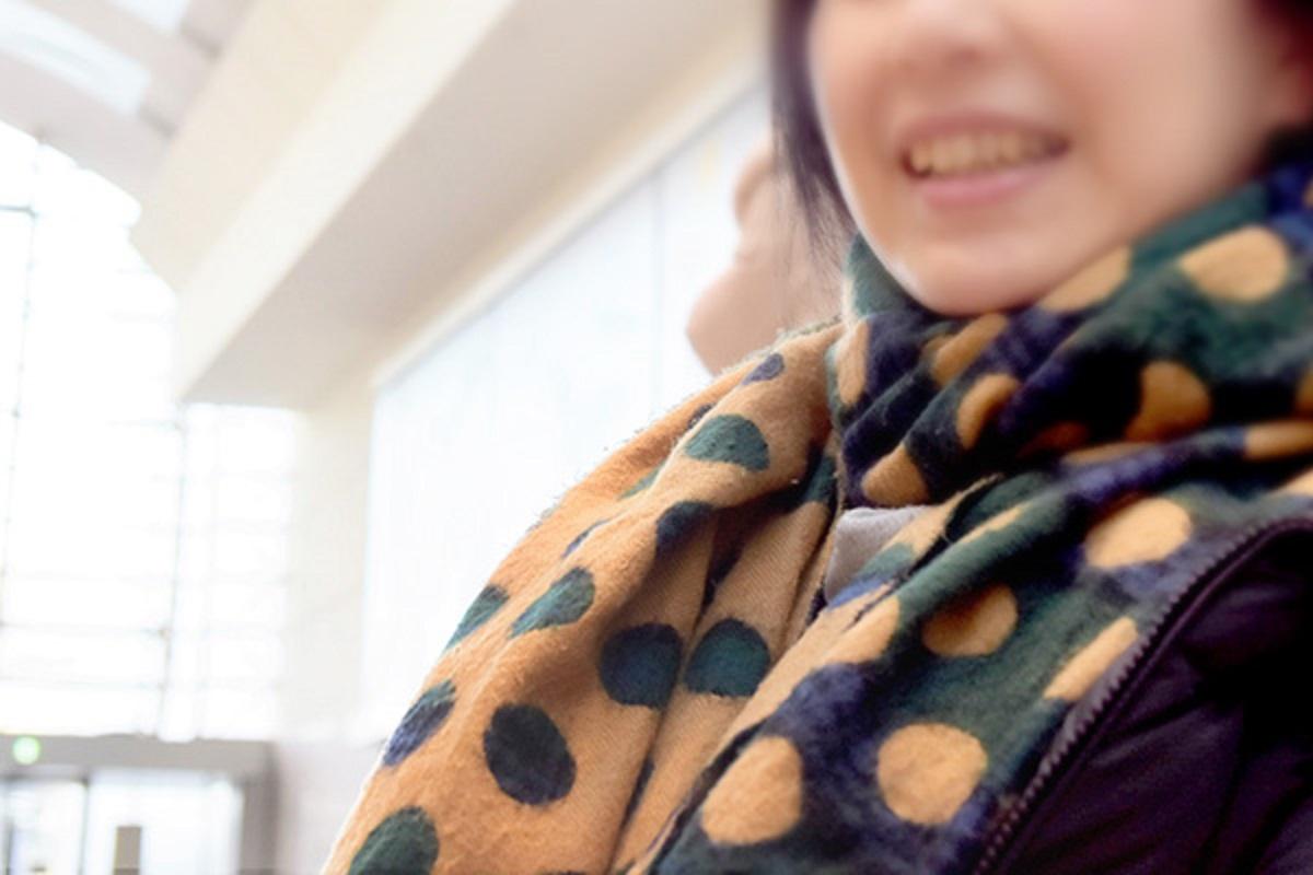 婚活に疲れた30代女性が運命の出会いを引き寄せた【○○コン】とは?!